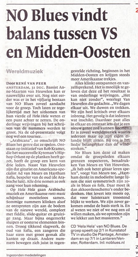 NO-blues-NRC-31-december