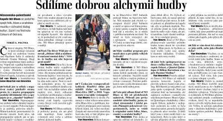 20150701_Tjechische krant