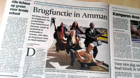 20160426-Stentor---Brugfunctie-in-Amman-(foto-artikel)