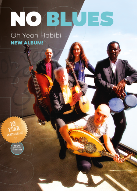 NO-blues-Oh-Yeah-Habibi-webflyer-front